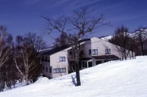 スキーシーズン好評受付中です!