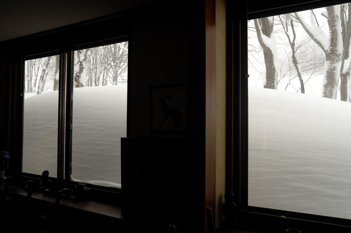 雪見だいふく?うまそうだなぁ。