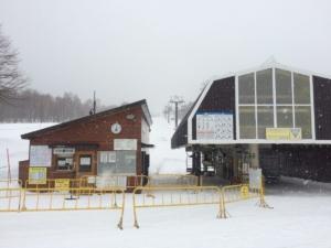 3月4日の雪、いいね!
